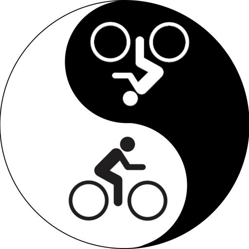 cropped-yin-yang-bike.jpg
